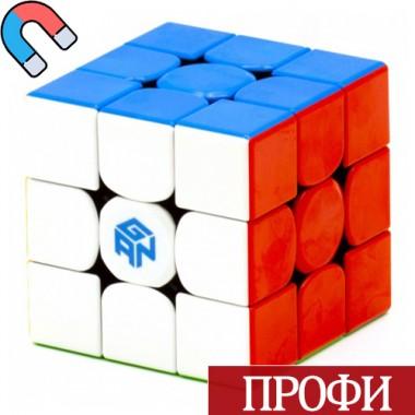 Кубик Gan 356 X IPG V5