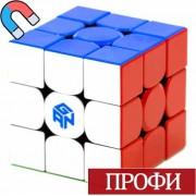 Кубик Gan 354 V2 M