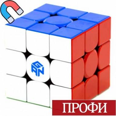 Кубик Gan 354 M