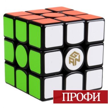 Кубик Gan 356s V2