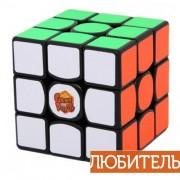 Кубик Gan 357