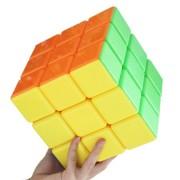 Кубик HeShu 18 cm
