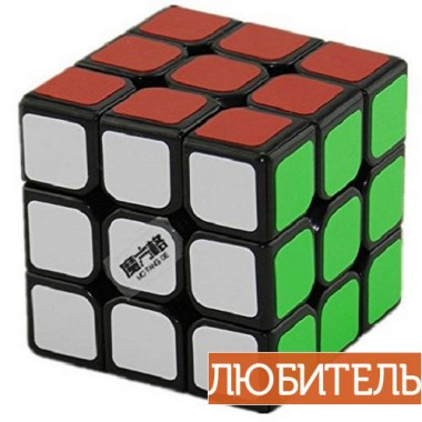 Кубик MoFangGe Thunderclap