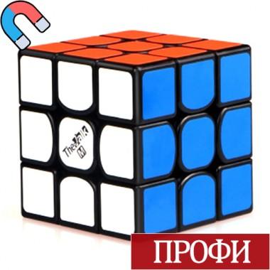 Кубик MoFangGe Valk 3M