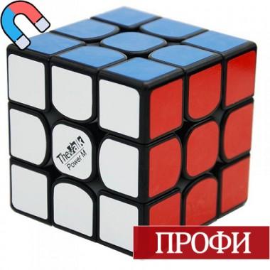 Кубик MoFangGe Valk 3 Power M