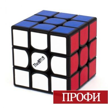 Кубик MoFangGe Valk 3 mini 47.4 mm