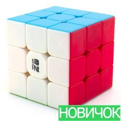 Кубик MoFangGe Warrior W