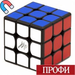 Кубик MoYu GuoGuan YueXiao EDM