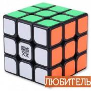 Кубик MoYu Hualong