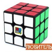 Кубик MoYu MoFangJiaoShi MF3rs 2