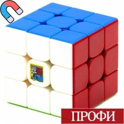 Кубик MoYu MoFangJiaoShi MF3rs 3M