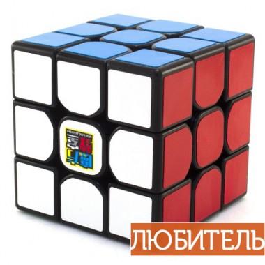 Кубик MoYu MoFangJiaoShi MF3rs