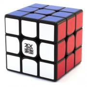 Кубик MoYu WeiLong GTS 2M