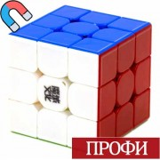 Кубик MoYu WeiLong GTS V3 M