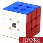 Кубик MoYu WeiLong GTS V3