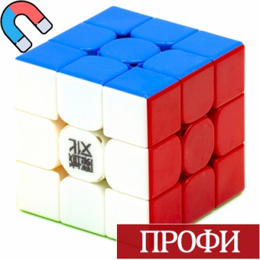 Кубик MoYu WeiLong WR M