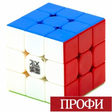 Кубик MoYu WeiLong WR