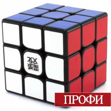 Кубик MoYu Weilong GTS V2