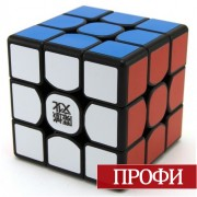 Кубик MoYu Weilong GTS Premium