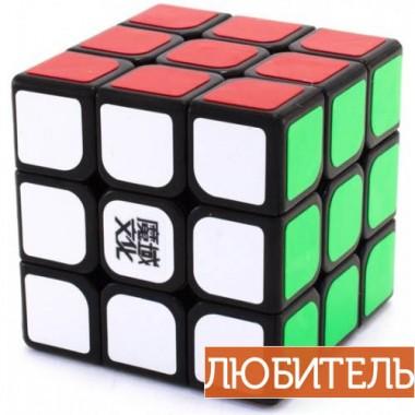 Кубик MoYu Weilong V2