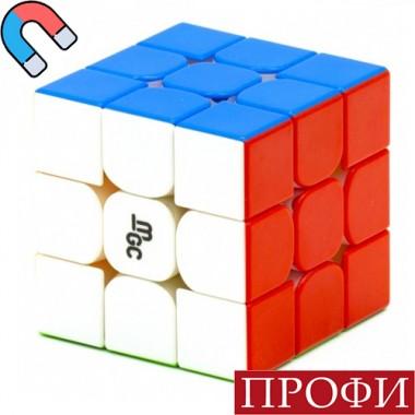 Кубик YJ MGC 2M