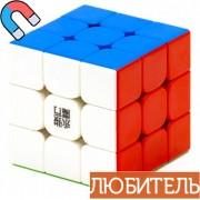Кубик YJ Yulong 2M