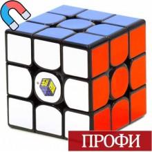 Кубик YuXin HuangLong M