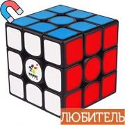 Кубик YuXin Kylin 2M