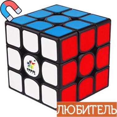 Кубик YuXin Kylin V2 M