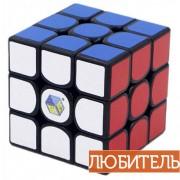 Кубик YuXin Qilin