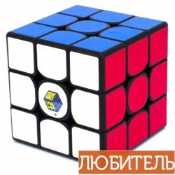 Кубик YuXin Little Magic