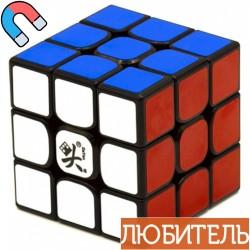 Кубик DaYan GuHong V3 M