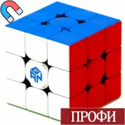 Кубик GAN 356 I M