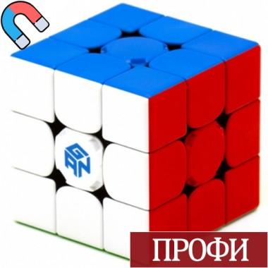 Кубик GAN 356 I Play M