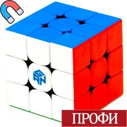 Кубик Gan 356 M