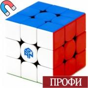 Кубик GAN 356 XS V2 M