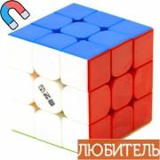 Кубик MoFangGe 3x3 MS M