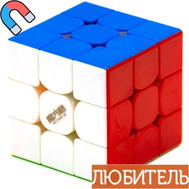 Кубик MoFangGe Thunderclap V3 M