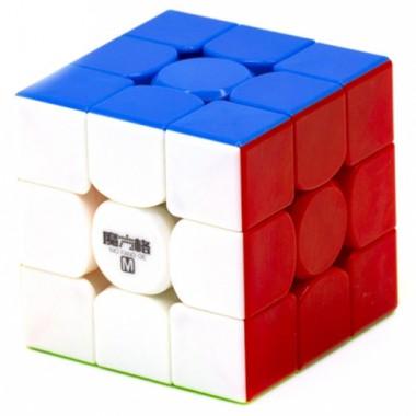 Кубик MoFangGe WuWei M