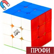 Кубик MoFangGe Valk 3 Elite M