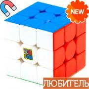 Кубик MoYu MFJS MeiLong M