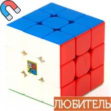 Кубик MoYu MoFangJiaoShi MF3rs 3M 2020