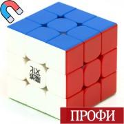 Кубик MoYu WeiLong WR M 2020