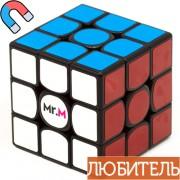 Кубик ShengShou MR. M V2