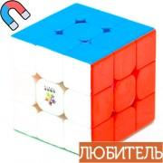 Кубик YuXin Little Magic M