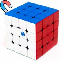 Кубик Gan 460 M 4x4