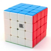 Кубик KungFu 4х4 CangFeng