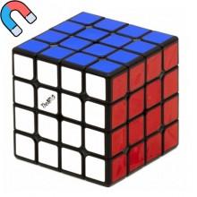 Кубик MoFangGe 4x4 Valk 4M