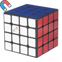 Кубик MoFangGe 4x4 WuQue Mini M