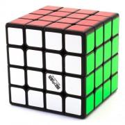 Кубик MoFangGe 4х4 WuQue